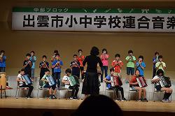 H元連合音楽会 (19).jpg