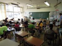 R2年2学期始業式 (4).JPG