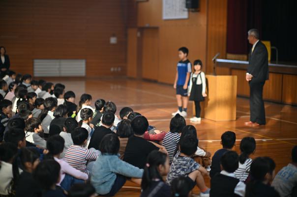https://blog.izumo.ed.jp/nagahama-sho/DSC_5118.JPG