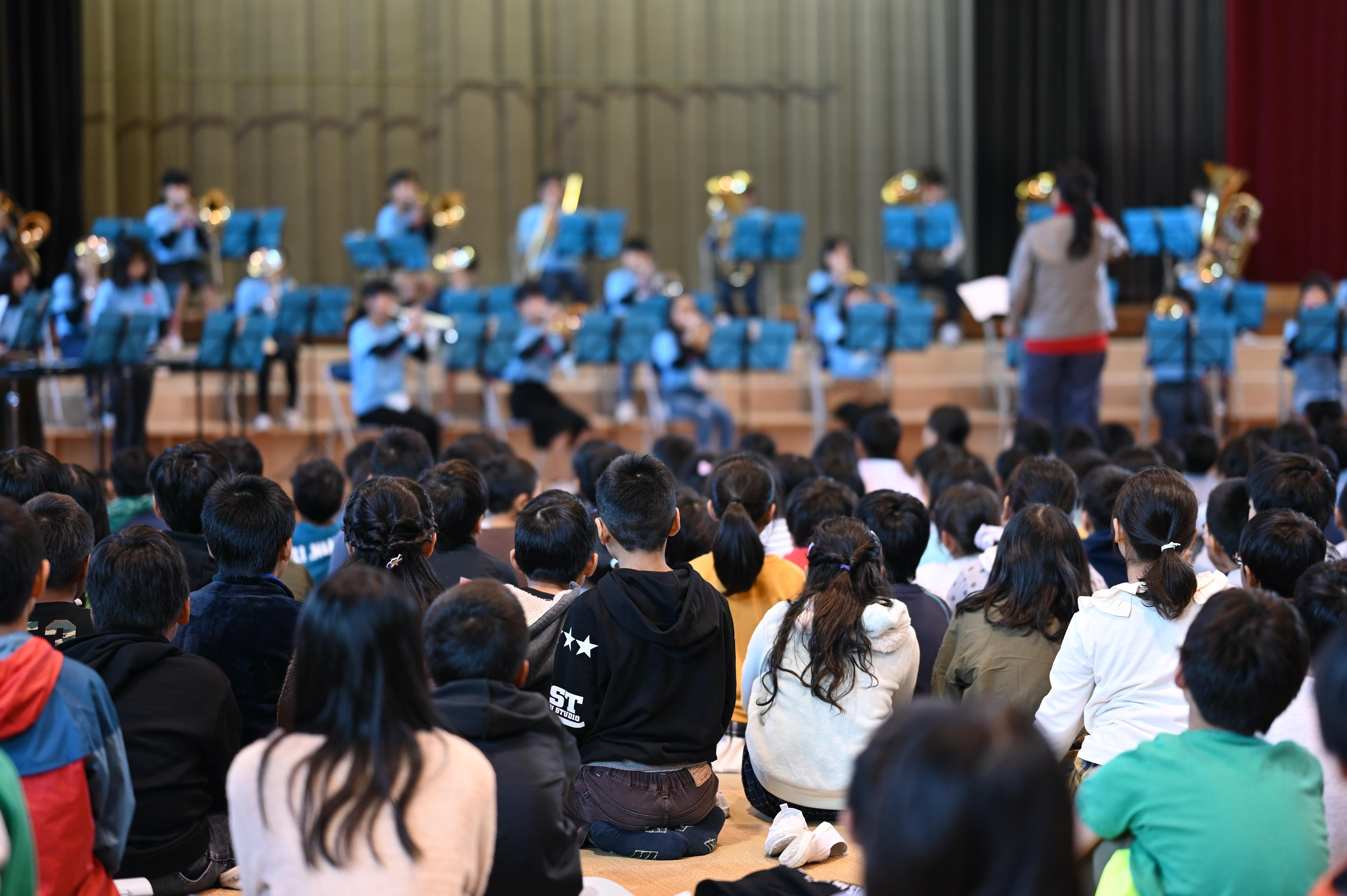 https://blog.izumo.ed.jp/nagahama-sho/DSC_7309.JPG
