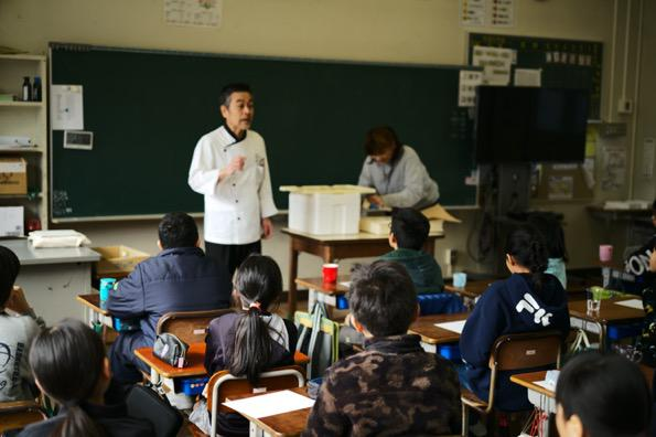 https://blog.izumo.ed.jp/nagahama-sho/L1007211.JPG