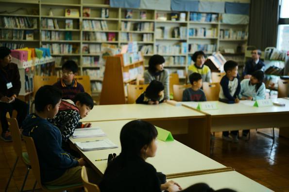 https://blog.izumo.ed.jp/nagahama-sho/L1007264.JPG