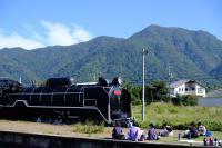 DSCF0365.JPG