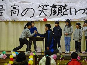 okurukai3nen.jpg