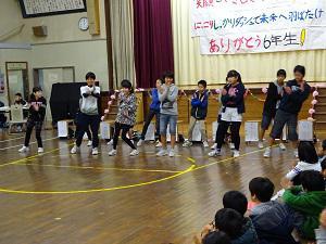 okurukai6dance.jpg