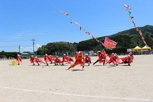 oyako17.jpg