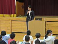 201007_124936.JPG
