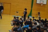 201022_152349.JPG