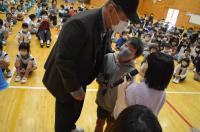 201106_10_00_49.JPG