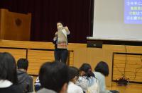 201207_13_50_42.JPG
