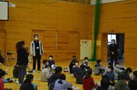 201207_14_56_16.JPG