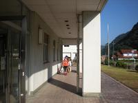 DSCN4969 (200x150).jpg