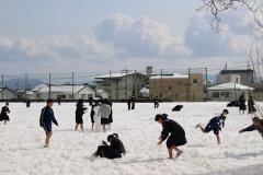 大雪4 (240x160).jpg