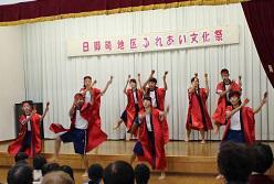日御碕ふれあい文化祭1.jpg
