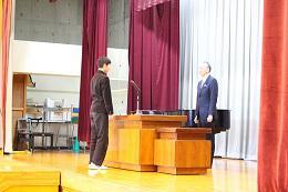 卒業生会入会式2.jpg