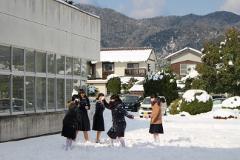 大雪3 (240x160).jpg
