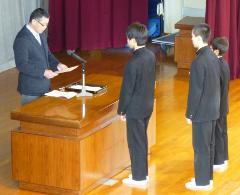 学級委員代表3年 (240x195).jpg
