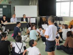 地区座談会②.JPG