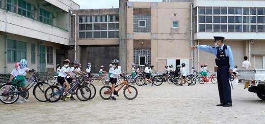 5.28自転車教室.JPG