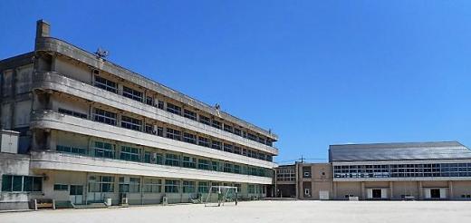 5.7校舎.JPG