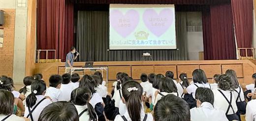 9.15理解教育.JPG