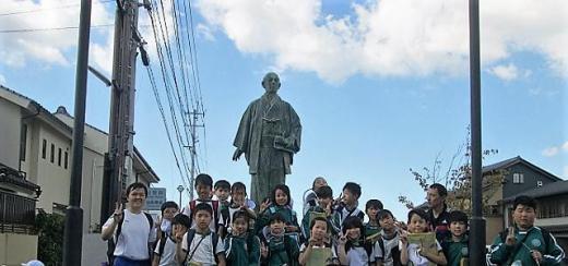 10.28高瀬川.JPG