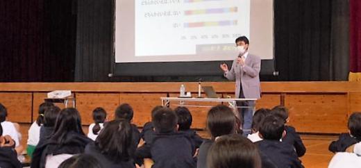 10.22嘉村先生.JPG