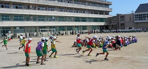 10.2運動会.JPG
