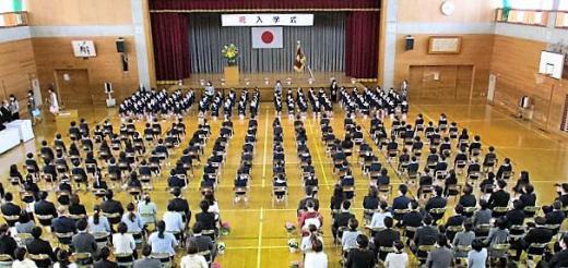 4.9入学式.JPG
