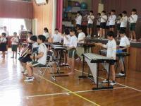 音楽体育2.jpg