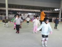 スケート4.jpg