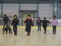 スケート3.jpg