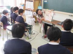 読み最終1.JPG