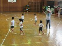 盆踊り4.jpg