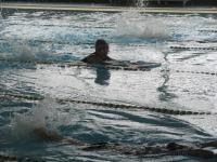 水泳大会4.jpg