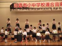 音楽会2.jpg