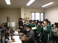 6年松江3.jpg