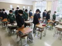 東日本2.jpg