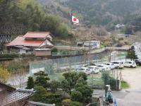 東日本1.jpg
