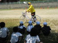 自転車5.jpg