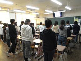 0112shigyou (3).JPG