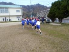 0219marathon (2).JPG