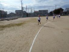 0219marathon (3).JPG