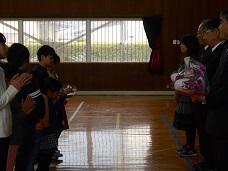 0322shuryo (10).JPG