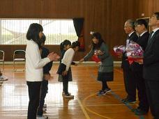 0322shuryo (12).JPG