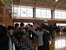 0322shuryo (13).JPG