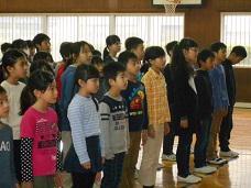 0322shuryo (3).JPG