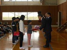 0322shuryo (8).JPG