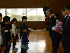 0322shuryo (9).JPG