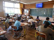 0602jugyoryoku (6).JPG